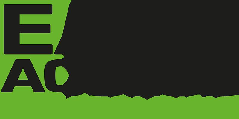 Easy Access Scaffolding Bristol